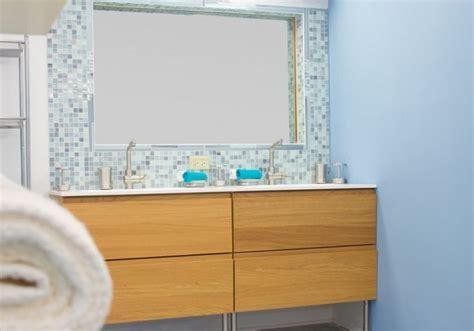 diy network backsplash kit 59 best images about diy backsplash kit on pinterest mosaic tiles diy tiles and kitchen