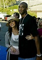 Kobe Bryant Divorce: How Much Will Vanessa Bryant Get With No Prenup?