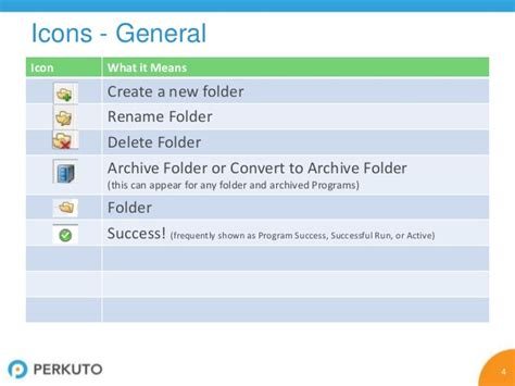 Your Batch Of Requested Folder Icons Is Complete Guide To Marketo Icons 2014
