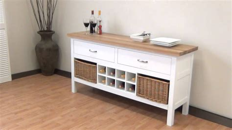 Kitchen Buffets Ikea by 15 Collection Of Ikea Sideboards And Buffets