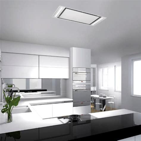 hotte de plafond avis hotte de cuisine plafond comparatif tests le meilleur produit 2019