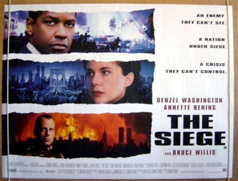 siege cia the siege 1998