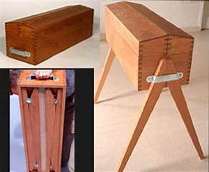 wowhaus-tool-chest-01 jpg DIY & upcycling Pinterest