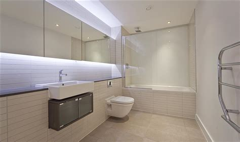 Large Rectangular Bathroom Tiles With Perfect Images In