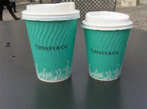 Nuestros expertos están a su disposición. Schuntel Alexis: Tis' The Season: Tiffany & Co. Turns ...