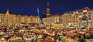 Berlin Holidays 2016 : 10 ~ Orissabook.com Haus und Dekorationen