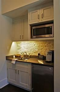 kitchenette 634