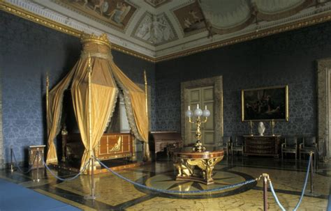 royal palace  caserta