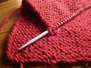 Tricoter Un Plaid En Grosse Laine : plaid tricot grosse maille i love tricot ~ Melissatoandfro.com Idées de Décoration