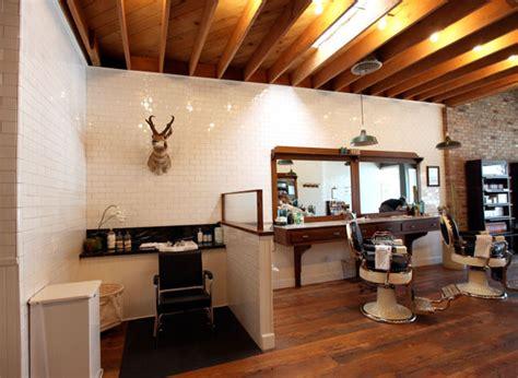 barber shop room ideas barber shop interior on shop interior design