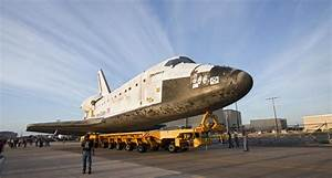 Space Shuttle Transport Platform (page 2) - Pics about space