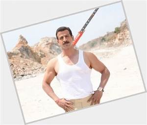 Ronit Roy | Official Site for Man Crush Monday #MCM ...