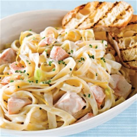 p 226 tes au saumon et citron recettes cuisine et