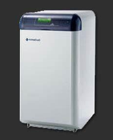 Meilleur Chaudiere Gaz : meilleur chaudiere gaz chaudiere gaz frisquet ~ Melissatoandfro.com Idées de Décoration
