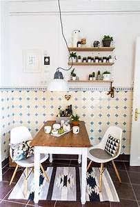 Tapete Für Kleine Räume : ber ideen zu kleine wohnung einrichten auf pinterest kleine wohnungen wohnung ~ Bigdaddyawards.com Haus und Dekorationen