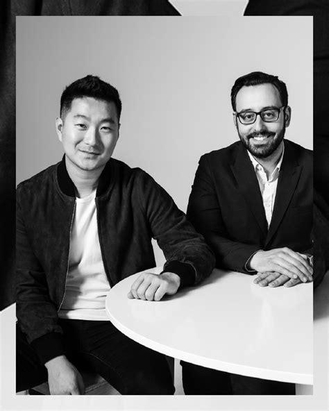 Hicham Ratnani & Ethan Song - C2 Montréal