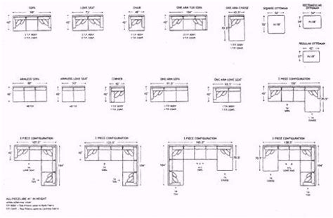 size chart fice office furniture sizes search drafting office furniture furniture design