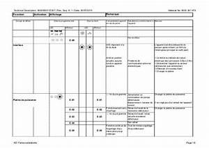 Notice Lave Vaisselle Bosch : notice bosch sms53m42ff mode d 39 emploi notice sms53m42ff ~ Nature-et-papiers.com Idées de Décoration