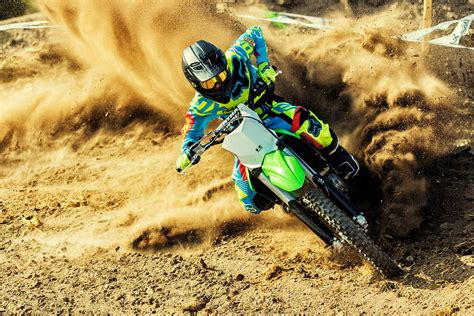2017 kawasaki kx450f hd wallpaper background image