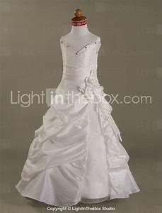 flower girl dress matching bride weddingbee With wedding dresses with matching flower girl dress