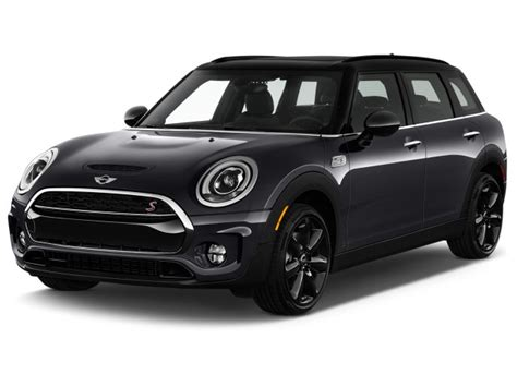 four door mini cooper 2016 mini cooper clubman pictures photos gallery the car
