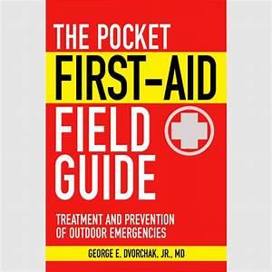 Pocket First