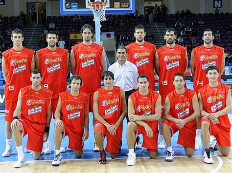 spain fiba basketball world cup  roster  hoops