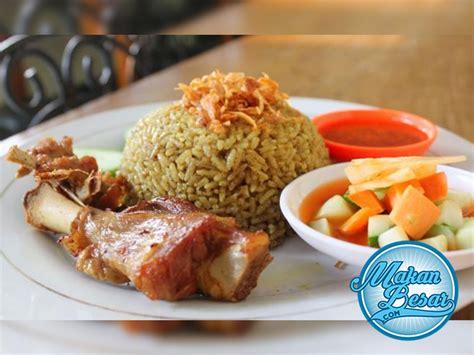 Selain nasi kebuli, pihak istana juga menyuguhkan nasi mandi, yaitu menu asli dari timur tengah yang berasal dari yaman. Cara Membuat Nasi Kebuli Ayam Resep Masakan Nasi Di 2019
