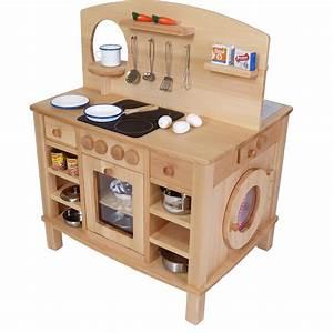 Die besten 17 ideen zu kinderkueche holz auf pinterest for Kinderholzküchen