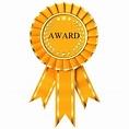 Awards | HNBA