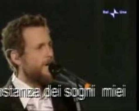 Testo Ti Porto Via Con Me by Jovanotti Ti Porto Via Con Me With Lyrics Doovi