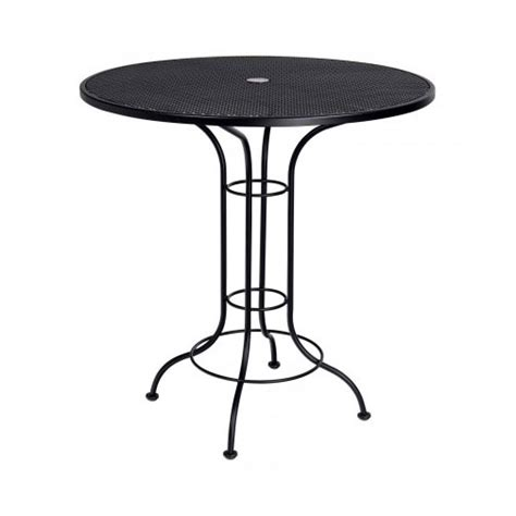 round table richmond parkway bar counter chairs tables outdoor furniture sunnyland