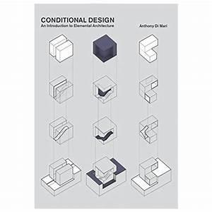 Best Architectural Design  U0026 Concept Books  U2014 Archisoup