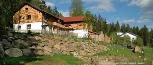 Hütte Im Wald Mieten : urlaub almh tte mieten in bayern selbstversorgerhaus in deutschland 2 personen bis 5 ~ Orissabook.com Haus und Dekorationen