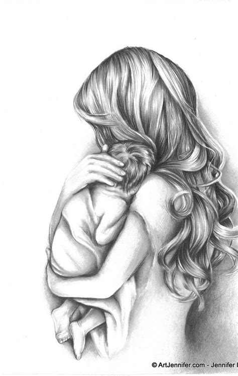 Library of angel moms clip art black and white png files