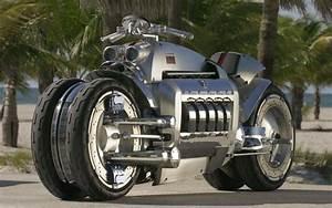 La Plus Belle Moto Du Monde : les 10 motos les plus ch res du monde ~ Medecine-chirurgie-esthetiques.com Avis de Voitures