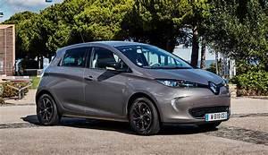 Renault Zoe Batterie : tausende fr he renault zoe haben batterie probleme ~ Kayakingforconservation.com Haus und Dekorationen