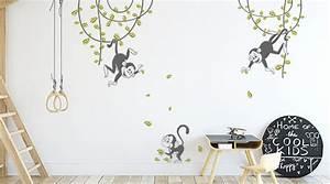 Wandtattoo Tiere Kinderzimmer : wandtattoo kinderzimmer gro e motivauswahl ~ Watch28wear.com Haus und Dekorationen