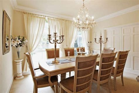 Popular Dining Room Chandeliers by 20 Chandeliers That Are Top Of The Line