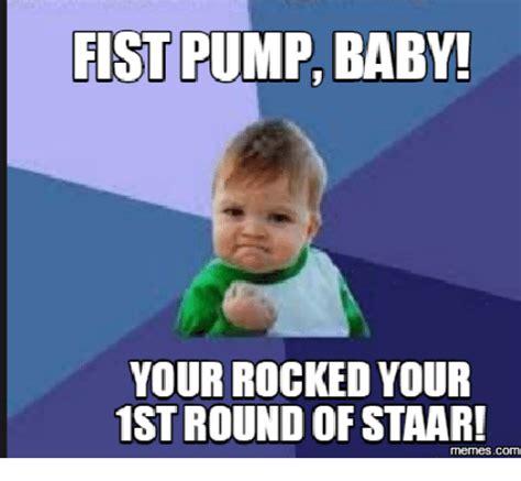 Staar Test Meme - 25 best memes about staar staar memes