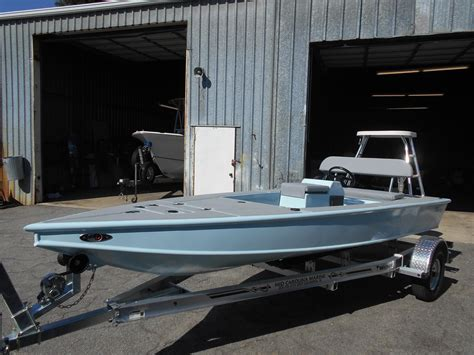 Boat Trailer Rental Columbia Sc by 2017 Cast And Blast Boats 17 Cc 17 Foot 2017 Motor Boat