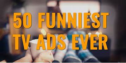 Funniest Adverts Commercials Ads Funny Comedy