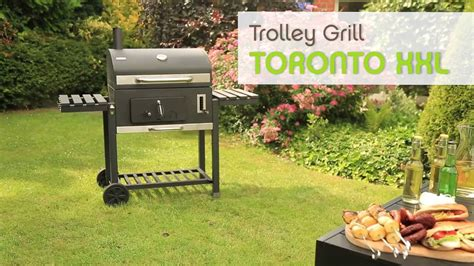 grill toronto tepro grill trolley toronto