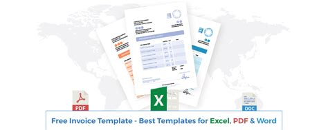 importance  invoice templates  anecdotes