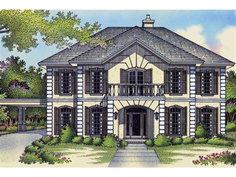georgian architecture house plans georgian house floor plans uk home mansion