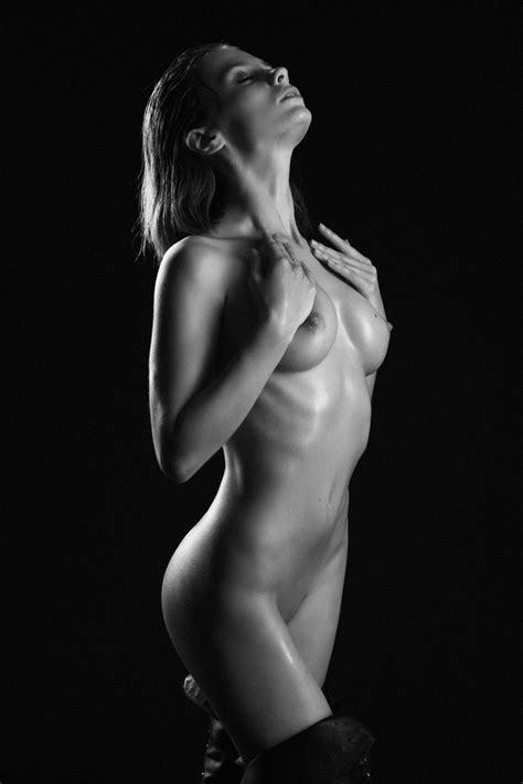 Marta Gromova Naked The Fappening Leaked Photos 2015 2019
