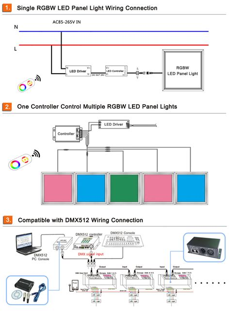 dmx decoder wiring diagram 6 pin on 6 pin capacitor, 6 wire cdi box  diagram