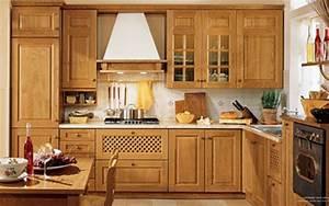 Stunning Pomelli Per Ante Cucina Ideas Orna Info Orna Info