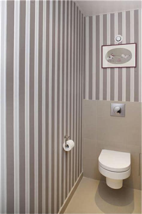 magasin cuisine angers colle papier peint lessive soude à creteil travaux maison