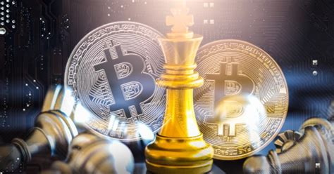 Your download will start shortly. Bitcoin Price and the Stock Market to Decouple Soon, says On-Chain Analyst   Blockchain News
